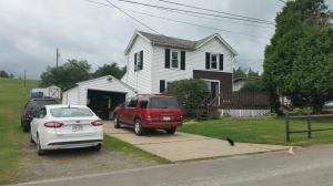 488 E Main ST, Dayton, PA 16222
