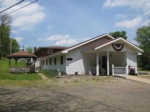 144 CARE HOME LANE, PUNXSUTAWNEY, PA 15767