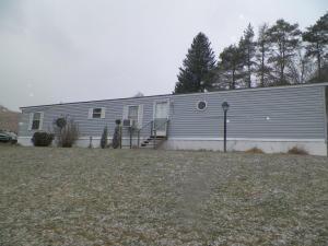 3595 HETZLER RD, Rochester Mills, PA 15771