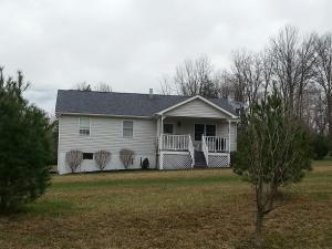 2141 Spring Road, Punxsutawney, PA 15767