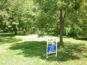 Lot #2 NORRIS RD, CURWENSVILLE, PA 16833
