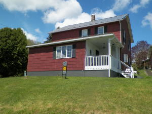 11 MAPLE ST, ANITA, PA 15711