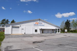 990 Beaver Drive, DuBois, PA 15801
