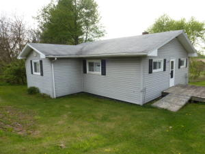161 MAIN ST, TROUTVILLE, PA 15866