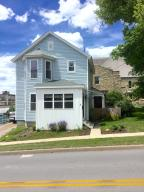 13 W MAPLE ST, PHILIPSBURG, PA 16866