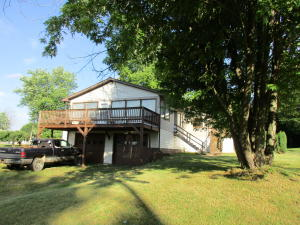 113 S 4th ST, Stump Creek, PA 15863