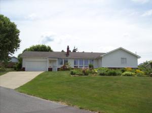 401 RANDALL CT, Dubois, PA 15801