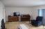 Living room-opposite view