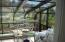 Sunroom - greenhouse