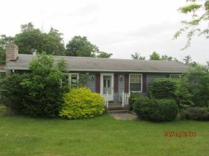 184 Mountain View Road, Clymer, PA 15728