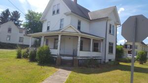 800 Main Street, Polk, PA 16342