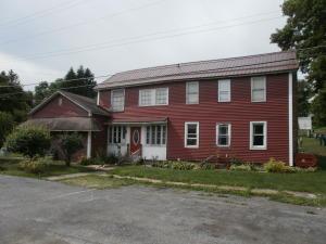 2683 Clearfield Glen Richey Hwy, Glen Richey, PA 16837
