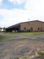3408 Route 322, Brookville, PA 15825