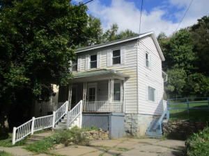 220 S 4TH ST, Clearfield, PA 16830