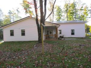 529 PANIC-KNOXDALE RD, Reynoldsville, PA 15851