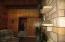 358 GREENWOOD CEMETARY RD, Dubois, PA 15801