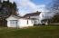 1339 KEYSTONE RD, Brockport, PA 15823