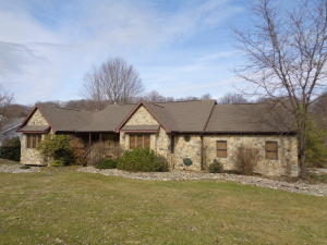 10447 TREASURE LAKE RD, Dubois, PA 15801
