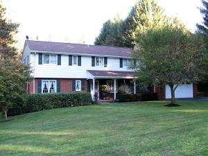 321 N PICKERING ST, Brookville, PA 15825