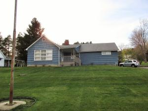 8 FOREST VIEW DRIVE, Dubois, PA 15801