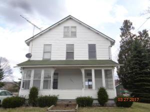 6861 MAIN ST, Burnside, PA 15721