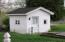925 WALNUT AVE, Dubois, PA 15801