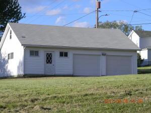 117 MARTHA ST, Punxsutawney, PA 15767