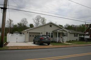 150 HIGHWAY BARN RD, Punxsutawney, PA 15767