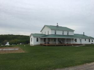 175 HAMILTON PORTER RD, Punxsutawney, PA 15767
