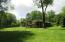 10869 TREASURE LAKE RD, Dubois, PA 15801