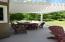 2343 CLOE LAKE RD, Punxsutawney, PA 15767