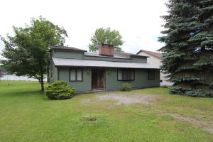 13439 TREASURE LAKE RD, Dubois, PA 15801