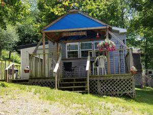 235 SUNSET ST, Rossiter, PA 15772