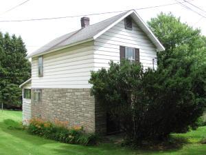 161 EVANS ST, Brookville, PA 15825