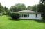 1101 SENECA TRL, Brookville, PA 15825
