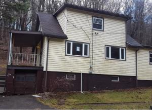 485 BOWMANS HILL RD, Clearfield, PA 16830