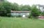 1094 BEECH DR, Brookville, PA 15825