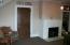 108 E PINE ST, Clearfield, PA 16830