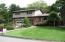 35 PENNSYLVANIA AVE, Brookville, PA 15825