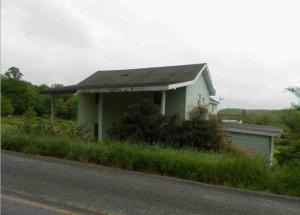 3620 FULLER RD, Brookville, PA 15825-6810