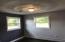 361 WILLOW RD, Punxsutawney, PA 15767