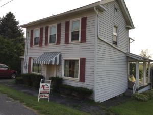 169 MAIN ST, Troutville, PA 15866