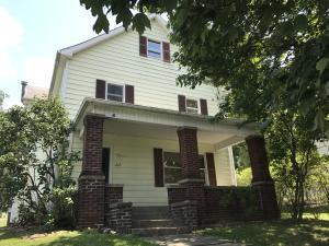 212 POPLAR ST, Dayton, PA 16222