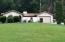 73 JENKS ST, Brookville, PA 15825