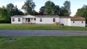 472 PAROLARI RD, Brockport, PA 15823