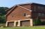 2531 DESIRE RD, Reynoldsville, PA 15851