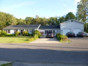 99 DIAZ ST, Brockway, PA 15824