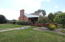 259 RUSSELL DR, Brockway, PA 15824