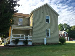 701 WILLIAMS ST, Clearfield, PA 16830