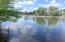 14173 TREASURE LAKE RD, Dubois, PA 15801